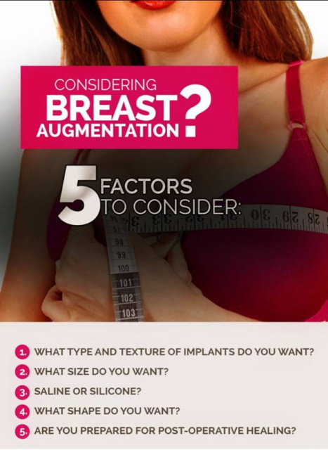 West Palm Beach Breast Implants - Breast Implants West Palm Beach
