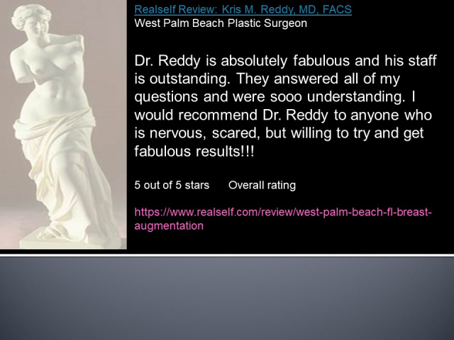 West Palm Beach Dermal Fillers - Before and After Injectable Fillers West Palm Beach