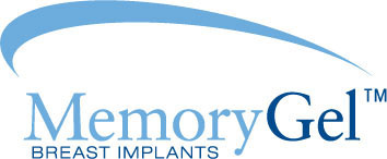 West Palm Beach MemoryGel Breast Implants - MemoryGel Breast Implants West Palm Beach
