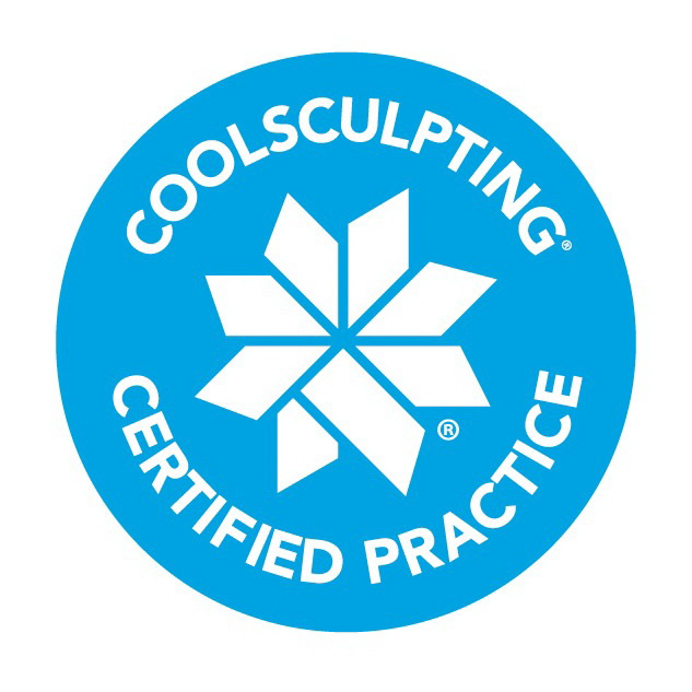 Dr. Kris Reddy FACS - West Palm Beach Coolsculpting Certified Practice