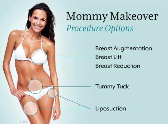 West Palm Beach Mommy Makeover - Mommy Makeover West Palm Beach