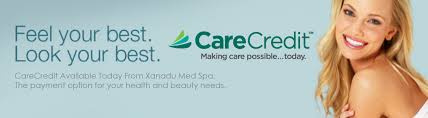 West Palm Beach Patient Financing Plastic Surgery -- CareCredit