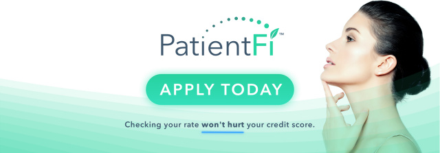 West Palm Beach Patient Financing - PatientFi